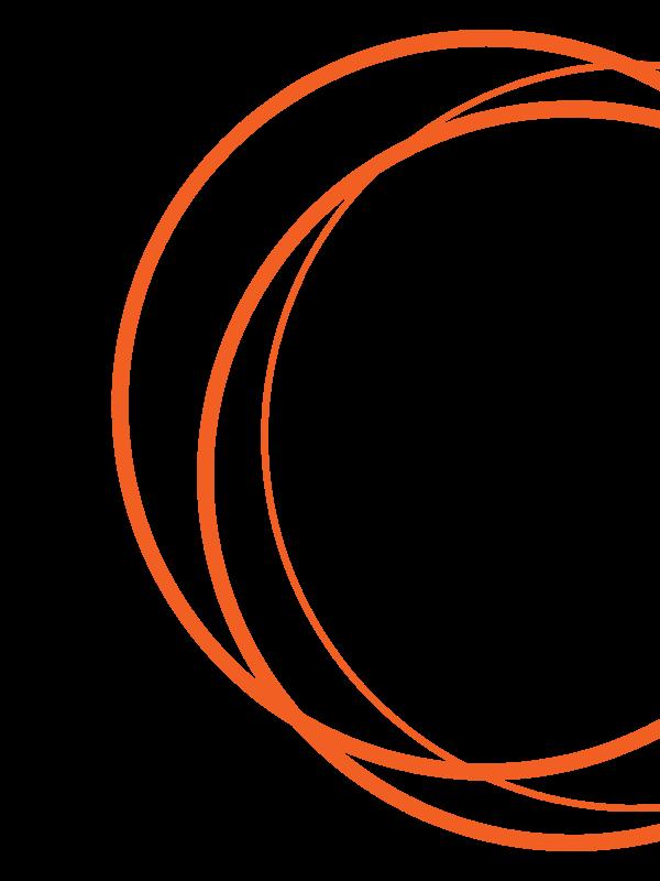 Circles (3)