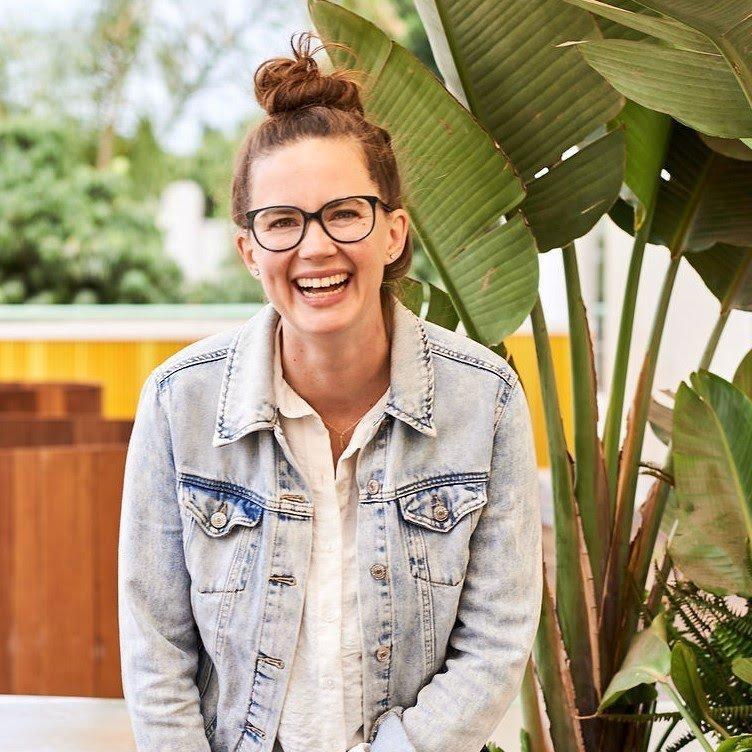 Jessica Fisher