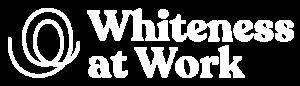 W@W_logo_white@2x